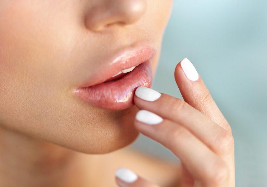 lip-protection
